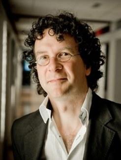 Peter Paul Verbeek
