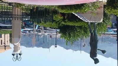 Foto 2 Zakynthos